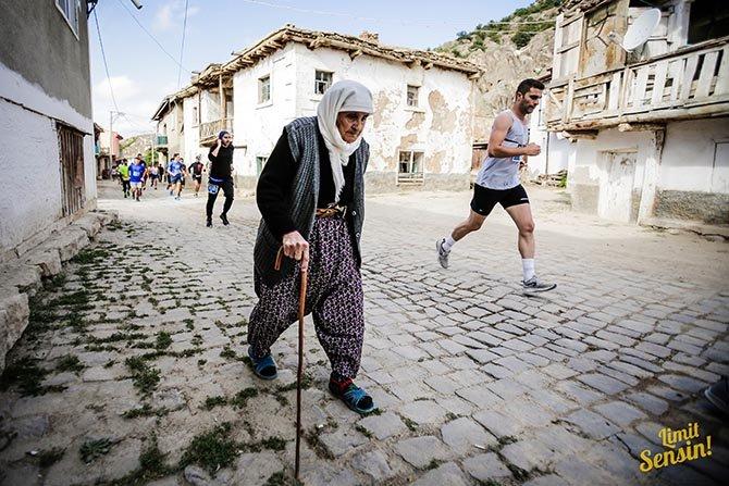 frig-ultra-maratonu-010.jpg