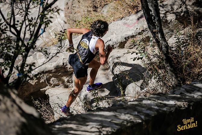 frig-ultra-maratonu-011.jpg