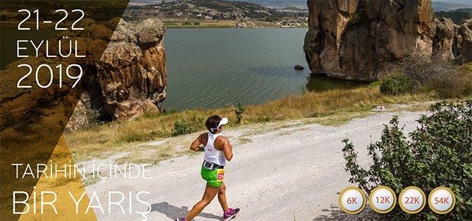 frig-ultra-maratonu.png