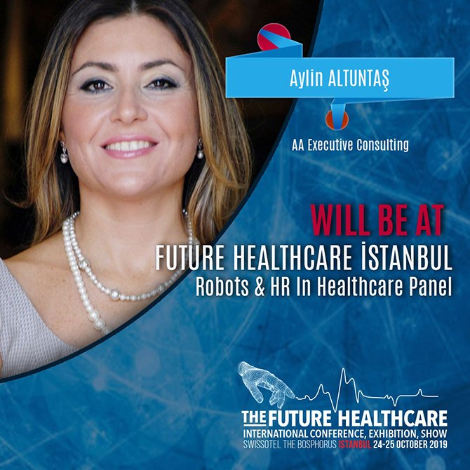 future-healthcare--001.jpeg