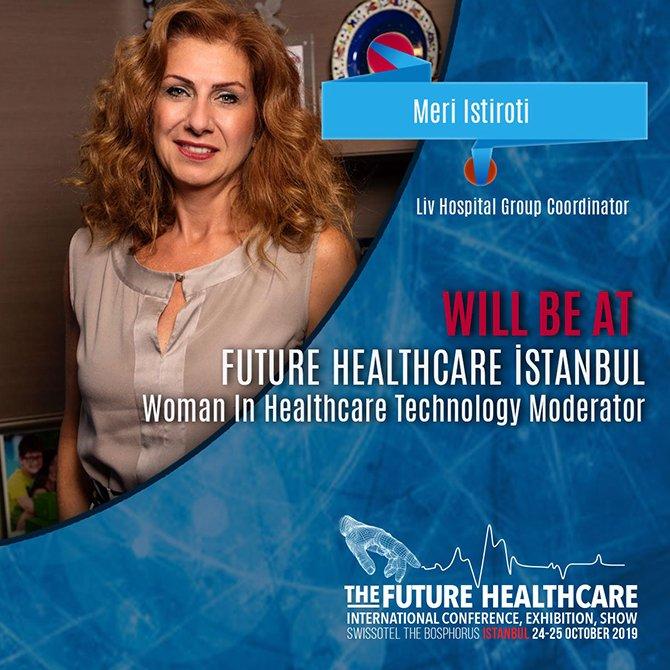 future-healthcare--002.jpeg