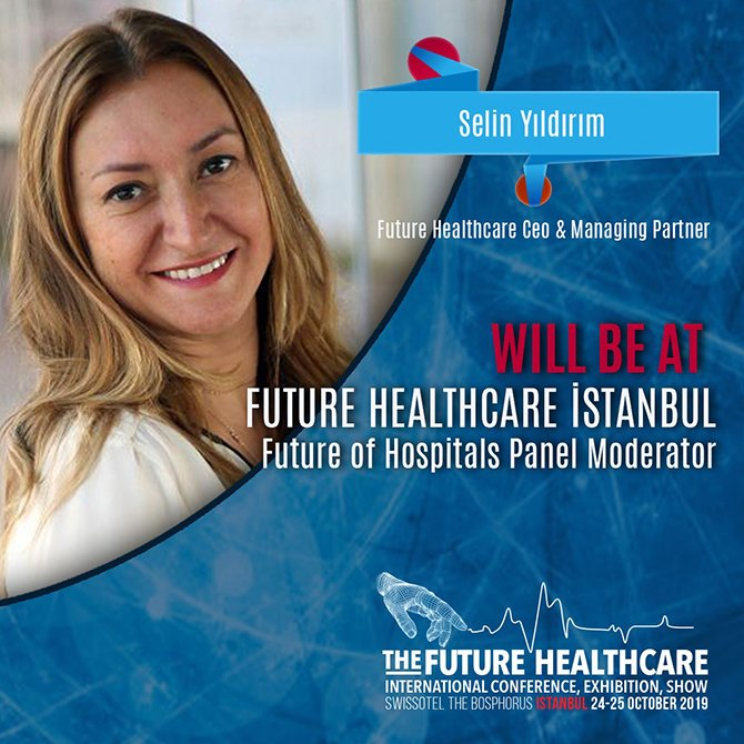 future-healthcare-.jpeg