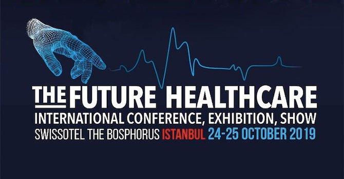 future-healthcare-istanbul-.jpg