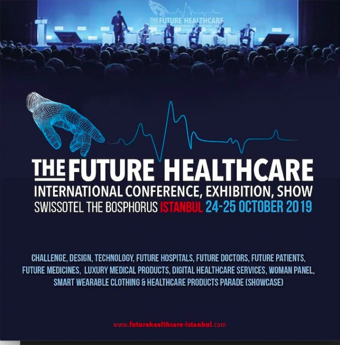 future-healthcare-istanbul-.png