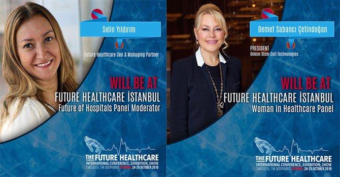 future-healthcare.jpg