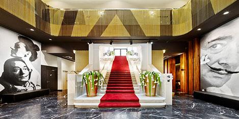 gala-hotel2a.jpg