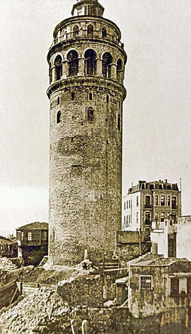 galata-kulesi--002.jpg