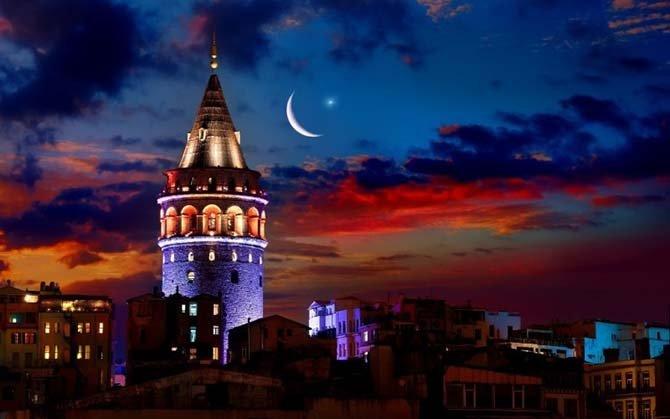 galata-kulesi--006.jpg