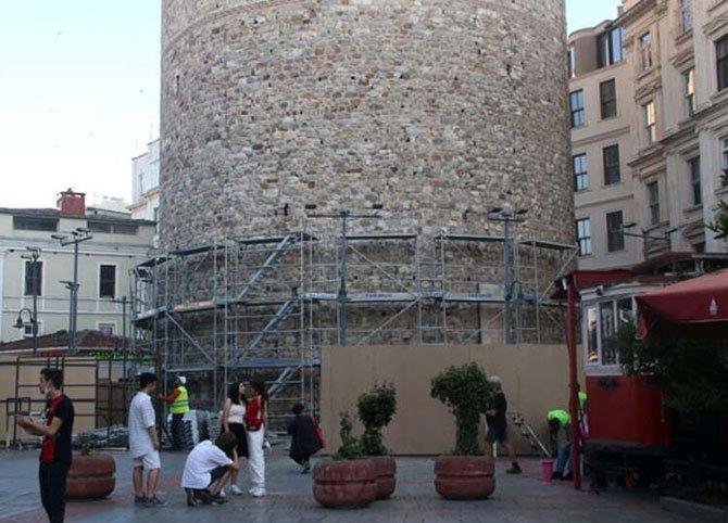 galata-kulesininmuze--002.jpg