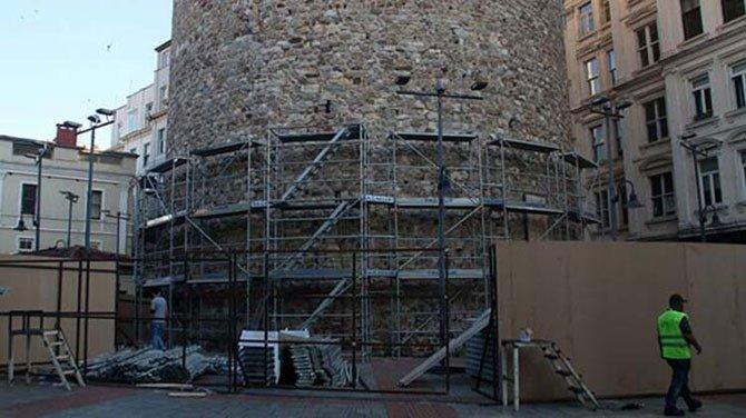 galata-kulesininmuze--003.jpg