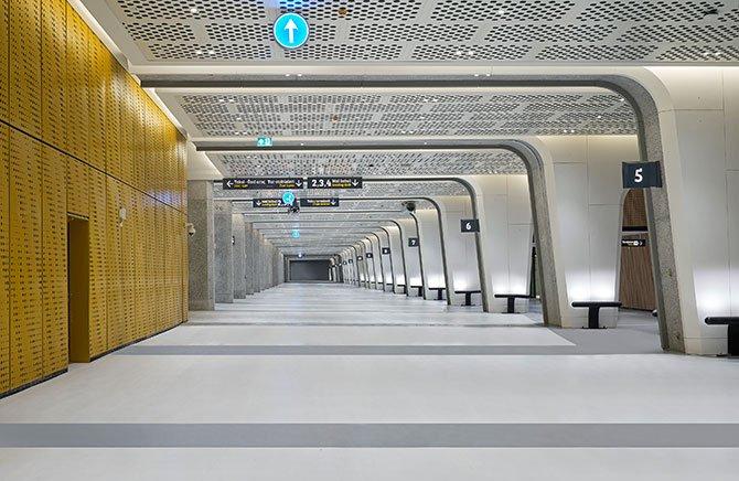 galataport--007.jpg