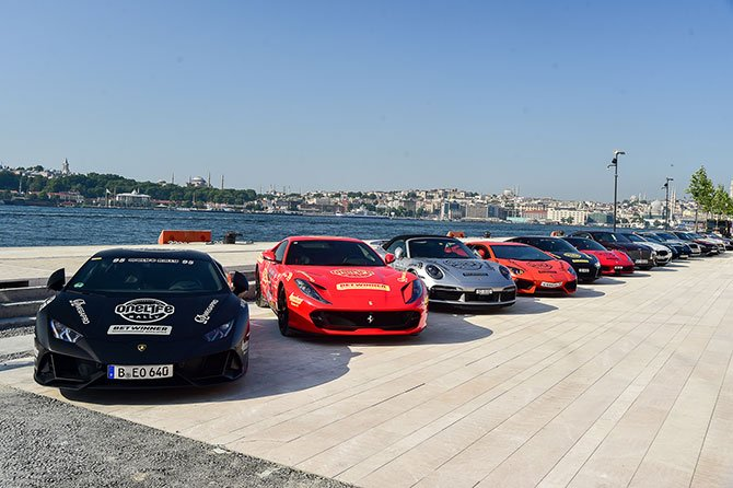 galataport-istanbul-001.jpg