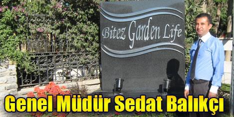 garden-life-sedat-balikci-2.jpg