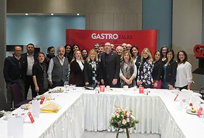 gastro-talks-001.jpg