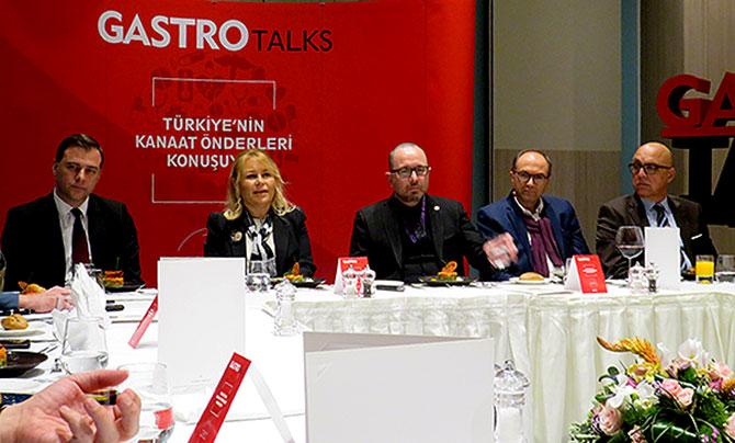 gastro-talks-002.jpg