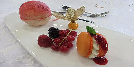 gastronomi-15-tatli.jpg
