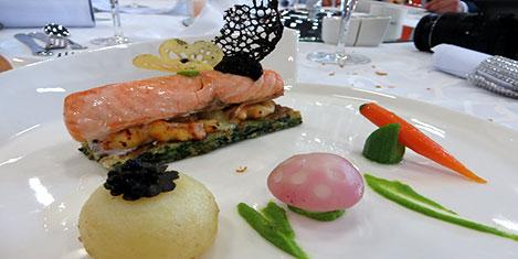 gastronomi-15-yemek1.jpg