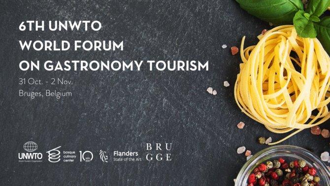 gastronomi-turizmi-dunya-forumu.jpg