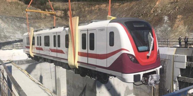 gayrettepe-istanbul-havalimani-metrosu.png