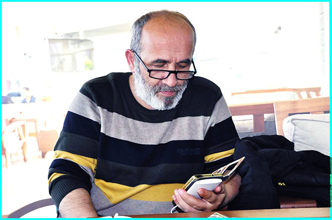 gazeteci-sirri-ozkan-001.jpg