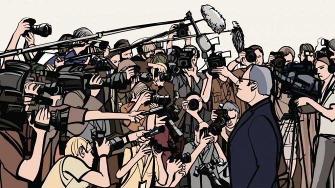 gazeteci.jpg