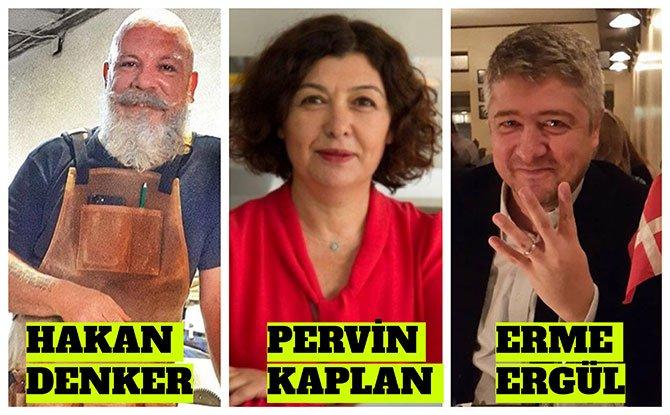 gazeteciler-001.jpg