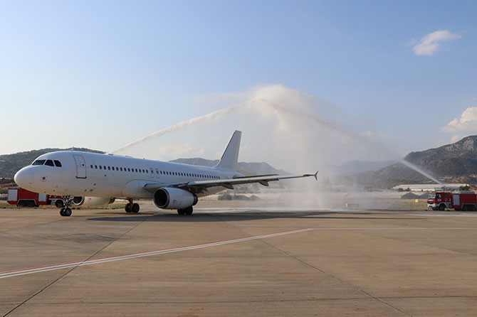 gazipasa-alanyahavalimani-avion-expres-001.jpg