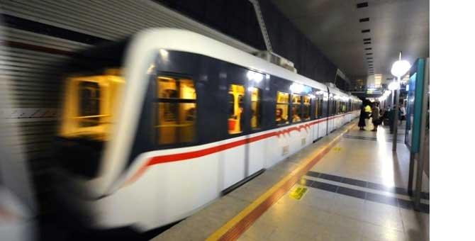 gebze-darica-metro.Jpeg