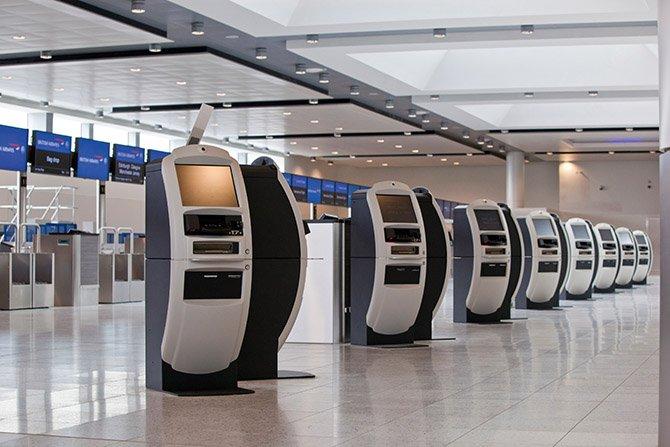 gelecegin-havalimanlari-001.jpg