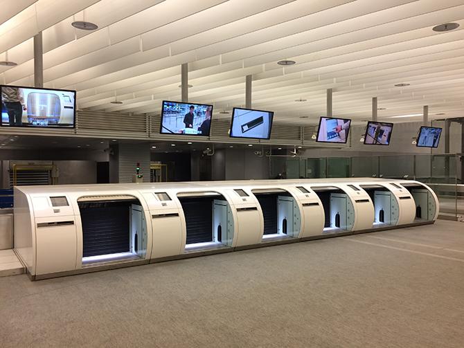 gelecegin-havalimanlari-002.jpg