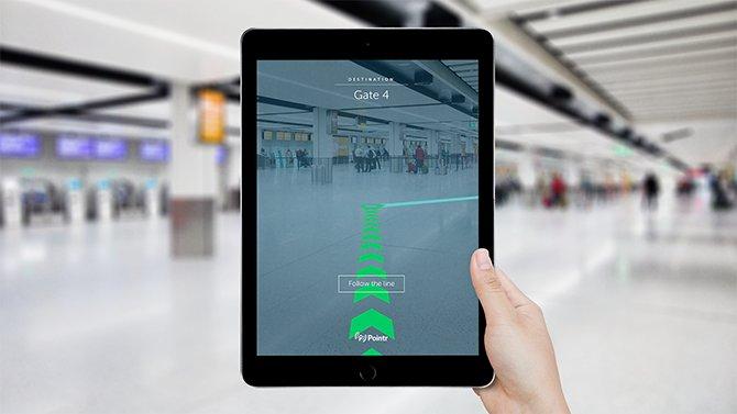 gelecegin-havalimanlari.png