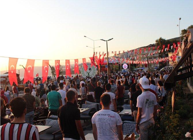 gemlik-uluslararasi-zeytin-festivali-004.png