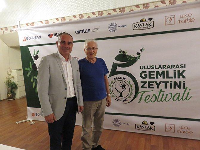 gemlik-zeytin-festivali'-003.JPG