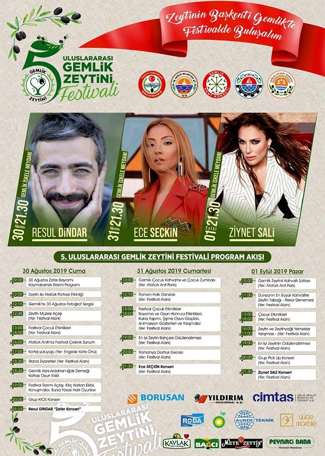 gemlik-zeytin-festivali.jpg