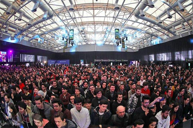 genclik-festivali.png