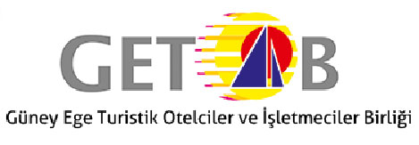 getob-logo.jpg