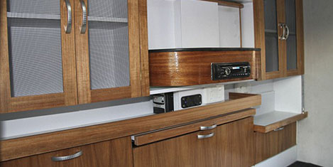 gidget-karavan-5.jpg