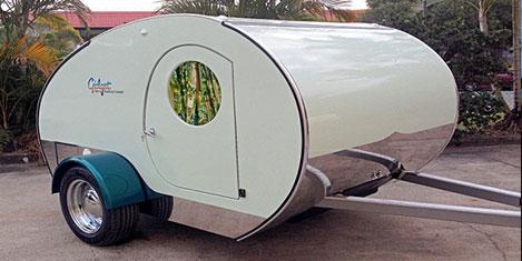 gidget-karavan6.jpg