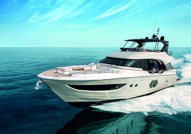 gisbir-boat-show-tuzla--002.jpg