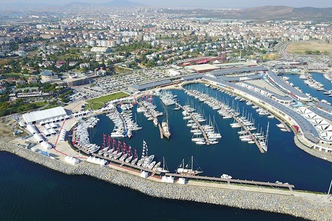 gisbir-boat-show-tuzla-.jpg