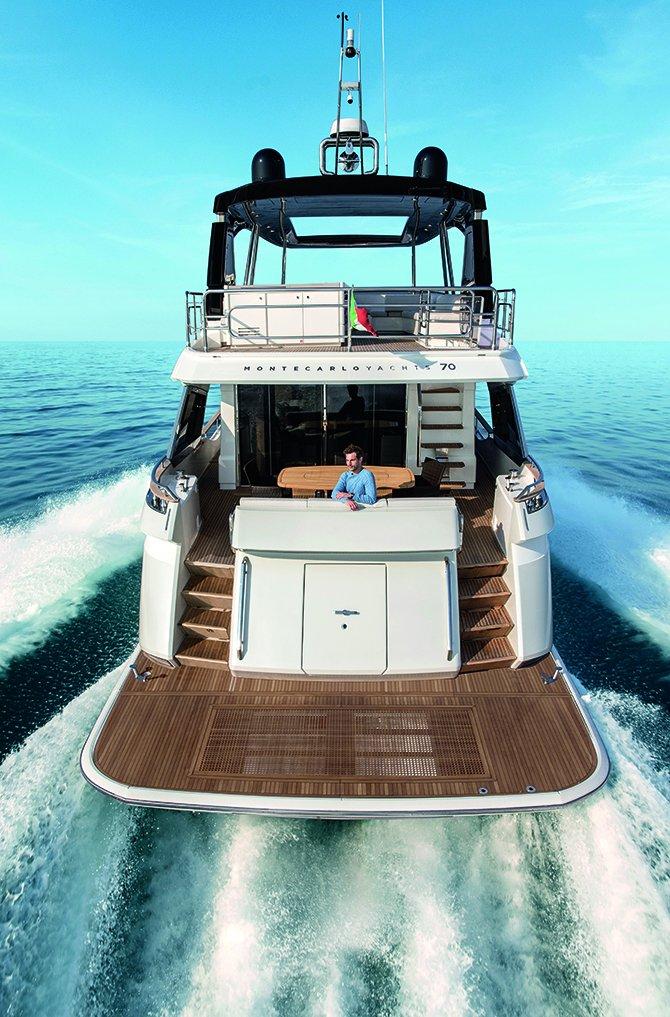 gisbir-boat-show-tuzla-basliyor.jpg