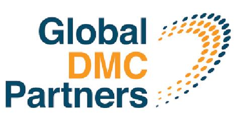 global-dmc.jpg