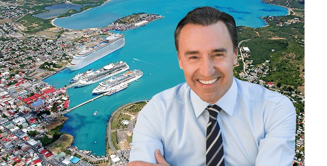global-ports-holding-emre-sayin.png