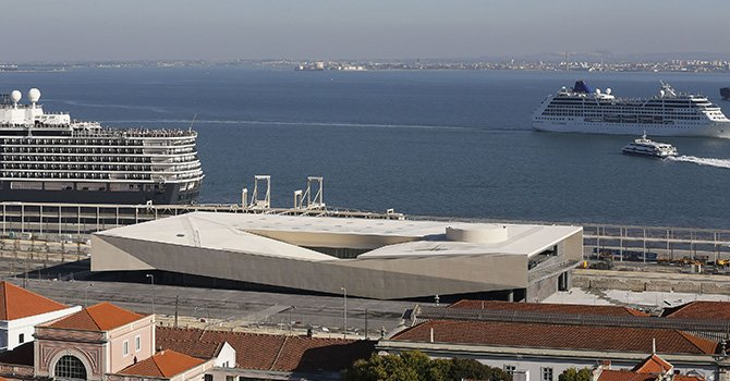 global-ports-holding-lizbon-002.jpg