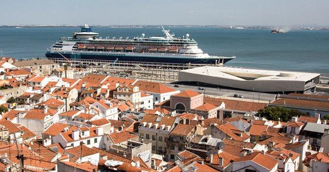 global-ports-holding-lizbon-003.jpg