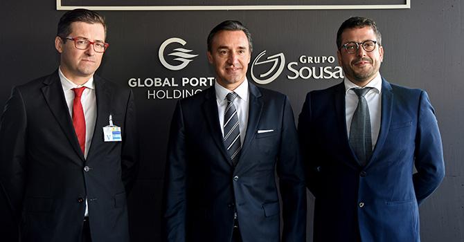 global-ports-holding-lizbon-009.jpg