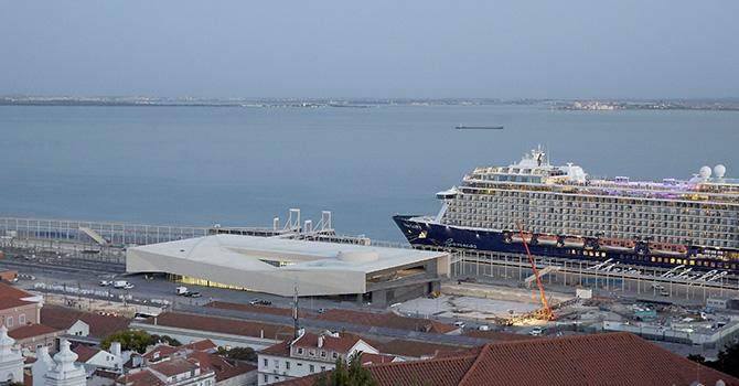 global-ports-holding-lizbon-013.jpg
