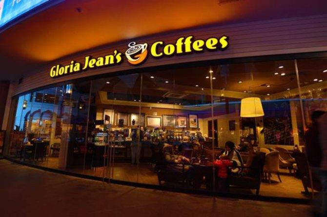 gloria-jean's-.png