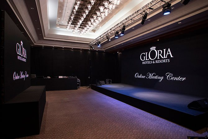 gloria-online-meeting-center-002.jpg