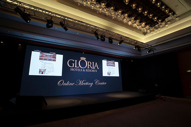 gloria-online-meeting-center-003.jpg